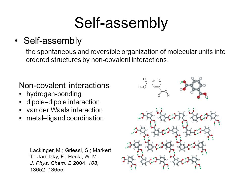 Cage-shaped molecular complexes The supramolecules formed by self-assembly via weak intermolecular interaction and having a cavity encapsulating guest molecules reversibly.