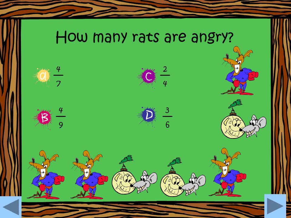 How many monkeys don't have a banana 5 10 5959 1212 3434
