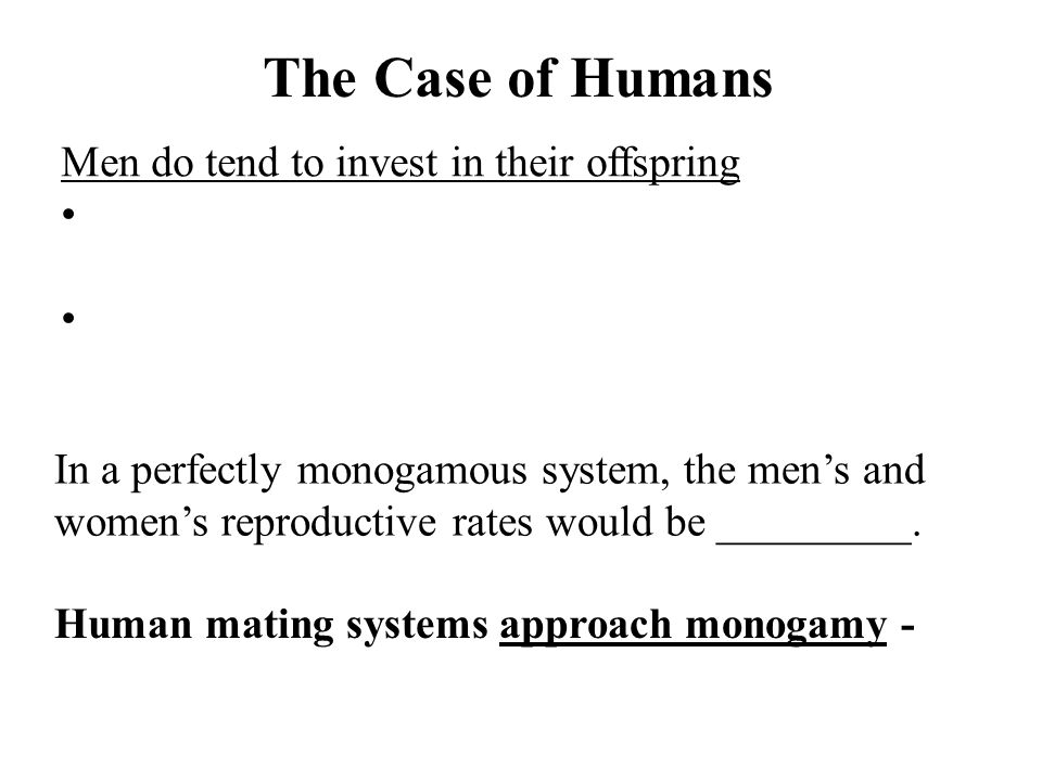 Evidence for a Mostly Monogamous Mating System In _____% of human cultures allow polygyny.