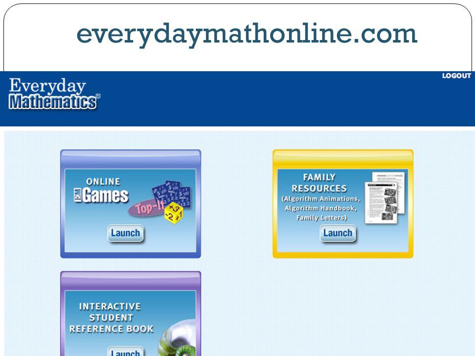 everydaymathonline.com