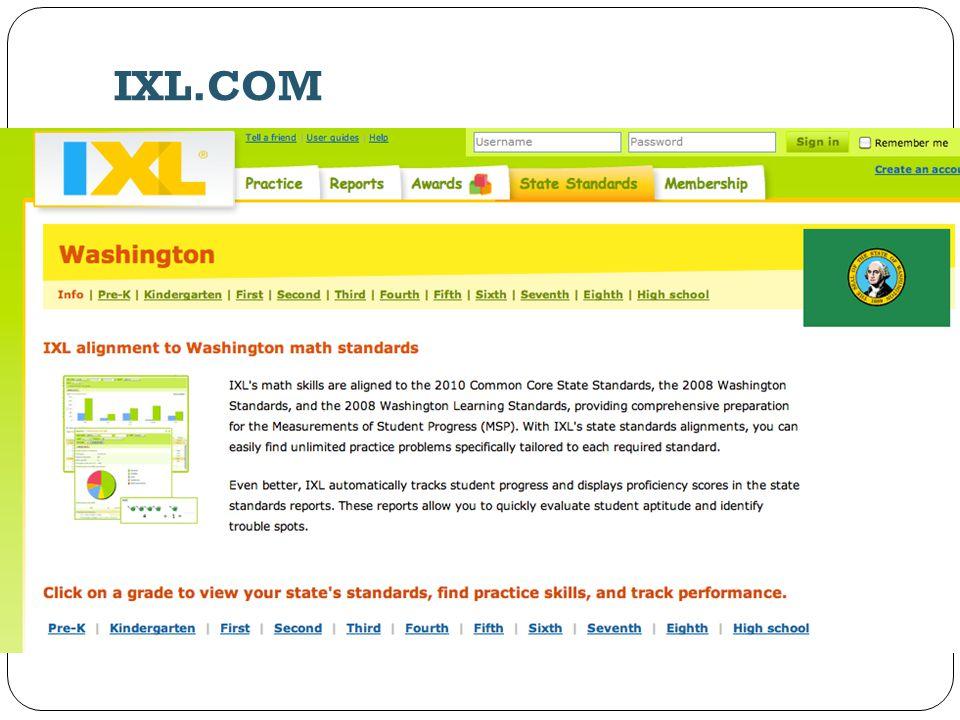 IXL.COM