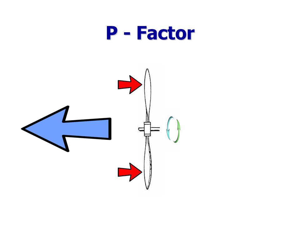 P - Factor