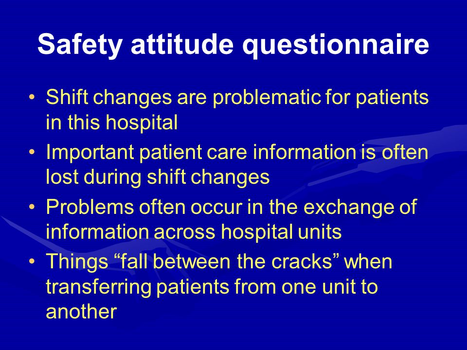 How are we doing? 2013 Safety Culture Survey, YNHH Medicine, MD/PA/house staff only, N=341