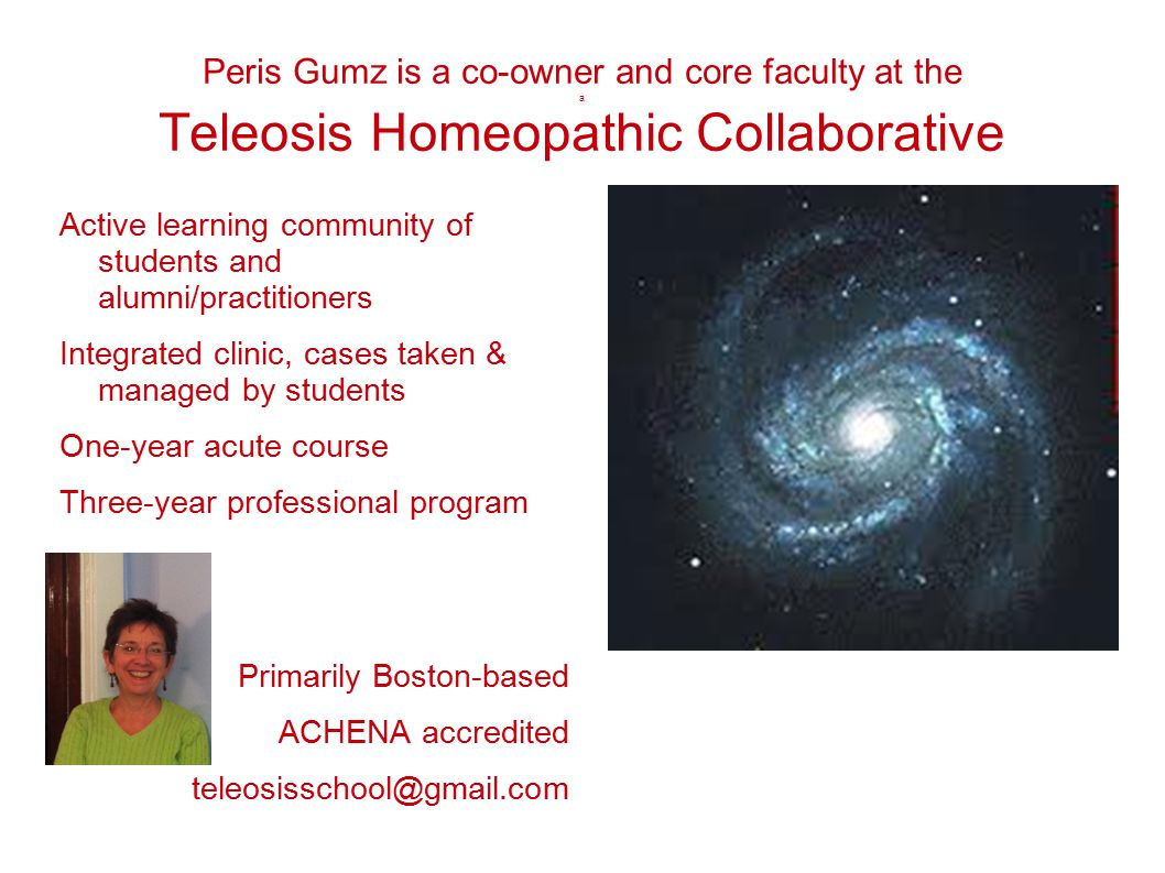 Exploring Your Health Narrative An NCH webinar With Peris Gumz Thursday, January 17, 2013