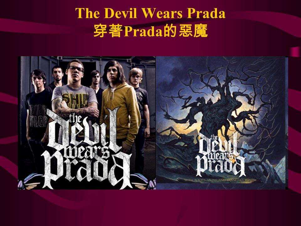 Films 1.Bridget Jones Diary BJ 單身日記 2.Lord of the Rings 魔戒 3.Star Wars 星際大戰 4.The Devil Wears Prada ( 穿著 Prada 的惡魔 ) 5.