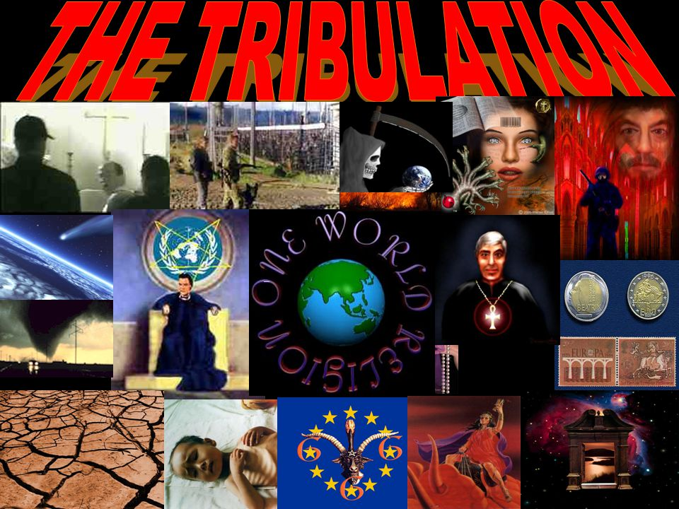 Tonight we will learn: The Various Terms for the Tribulation The Nature of the Tribulation The Three-Fold Purpose of the Tribulation The Seventy Weeks of Daniel Why the Tribulation is Seven Years Long Why there is a Gap Between the 69 th & 70 th week The event that initiates the Tribulation