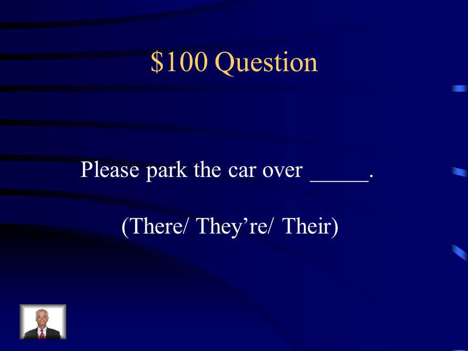 $500 Answer Sarah and I went to Busch Gardens.