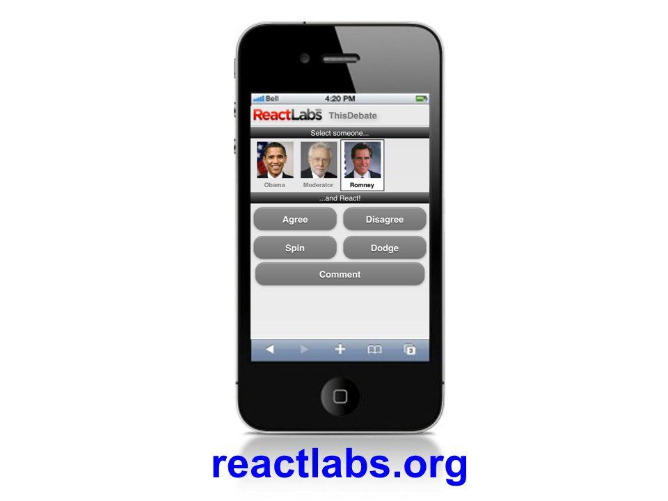 reactlabs.org