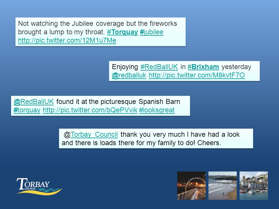 Not watching the Jubilee coverage but the fireworks brought a lump to my throat.