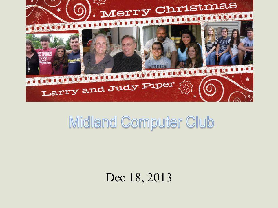 Dec 18, 2013