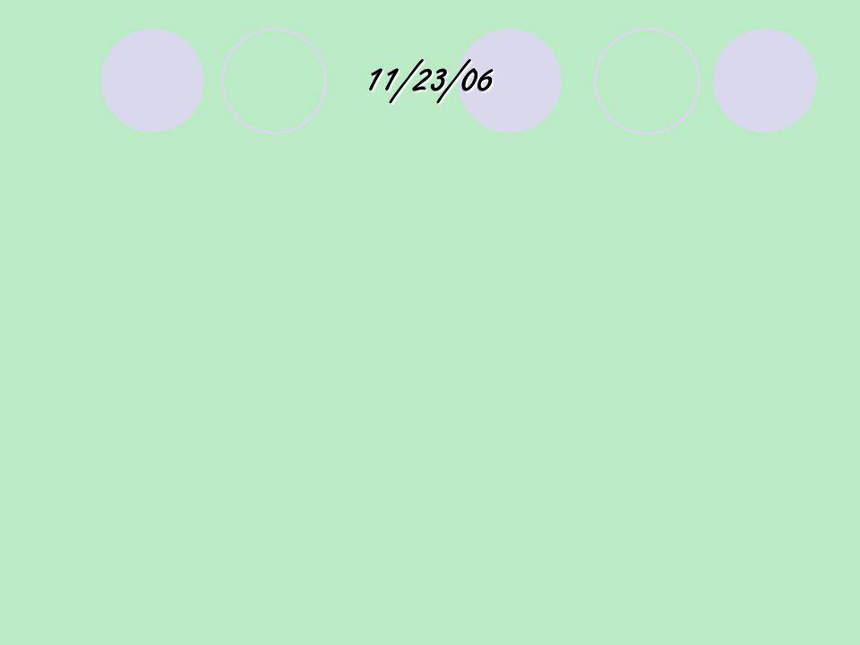 11/23/06