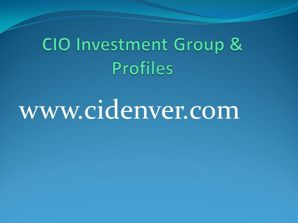 www.cidenver.com
