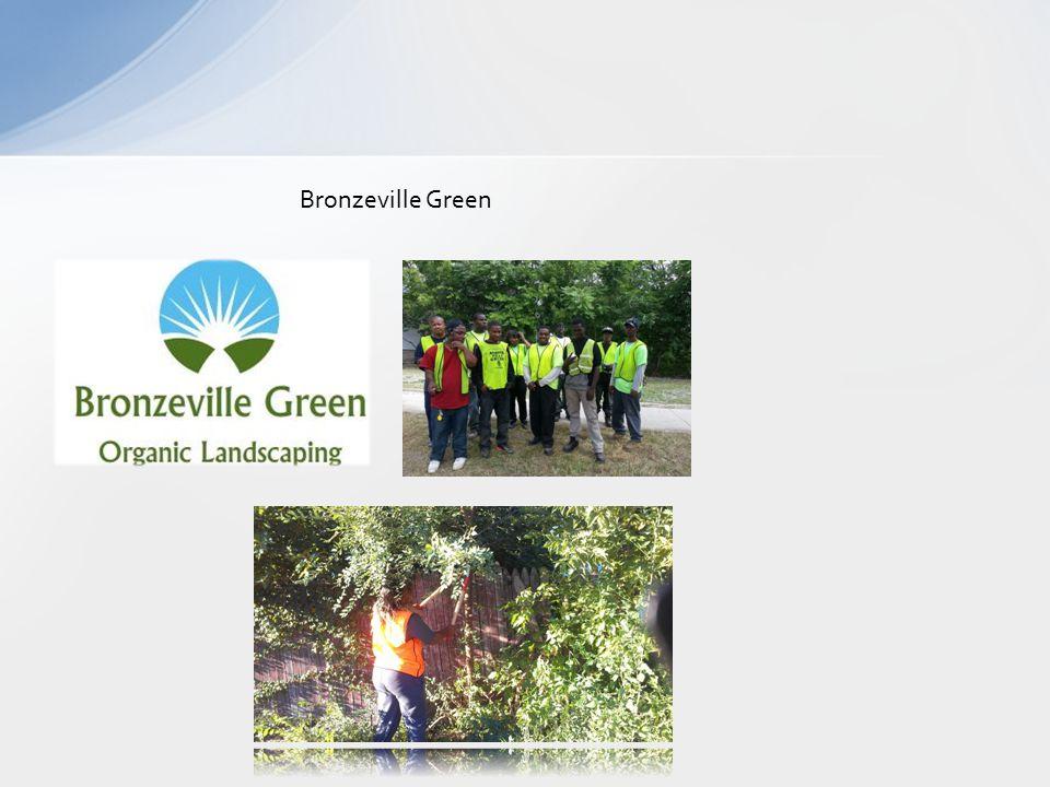 TRCWABASH.ORG Bronzeville Green