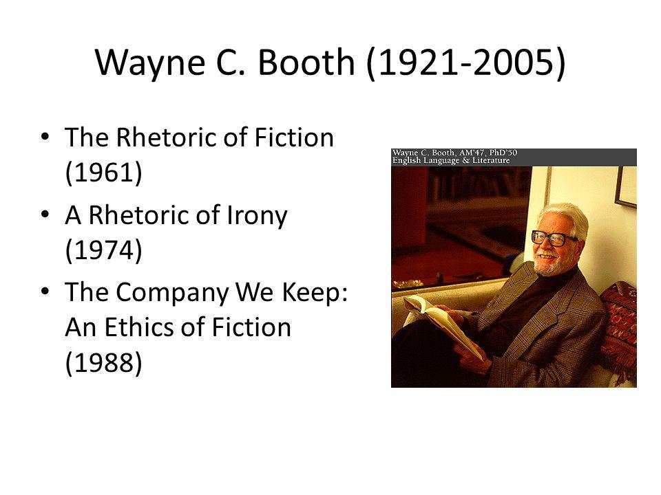 Wayne C.