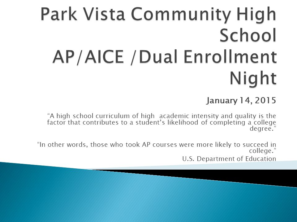 What will we cover tonight.What Advanced Placement® Courses and AICE Courses are available .