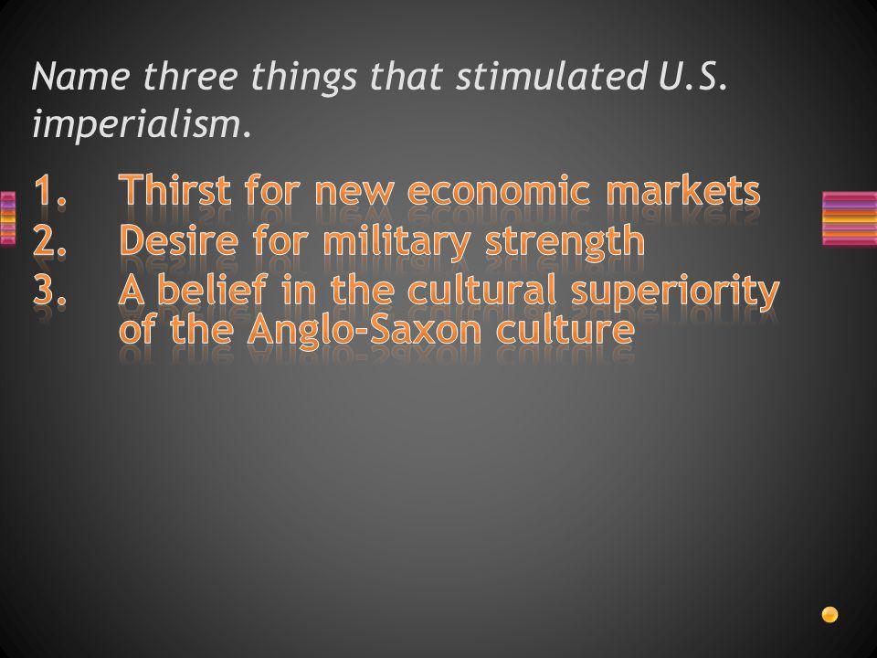 What did Jose Marti, Luis Munoz Rivera, and Emilio Aquinaldo have in common.