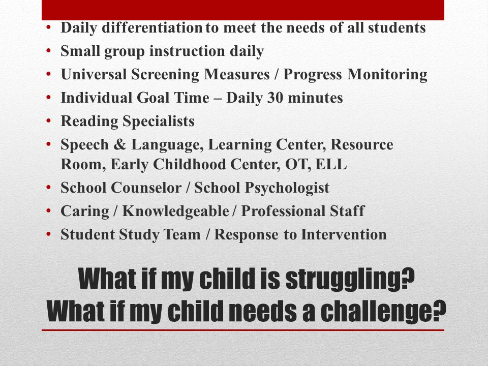 Social Competency Second Step Problem Solving, Understanding feelings / emotions Lion Pride P – Perseverance R – Respect I – Integrity D – Dedication E - Empathy Expected Behaviors – School Wide