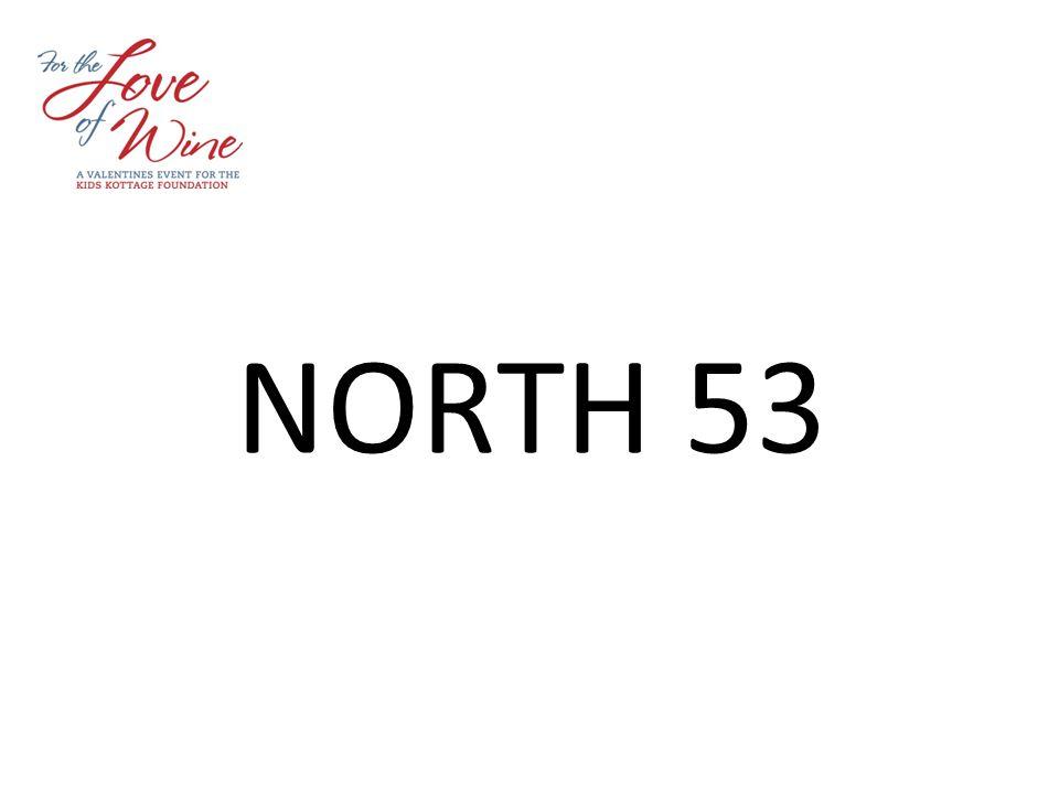 NORTH 53