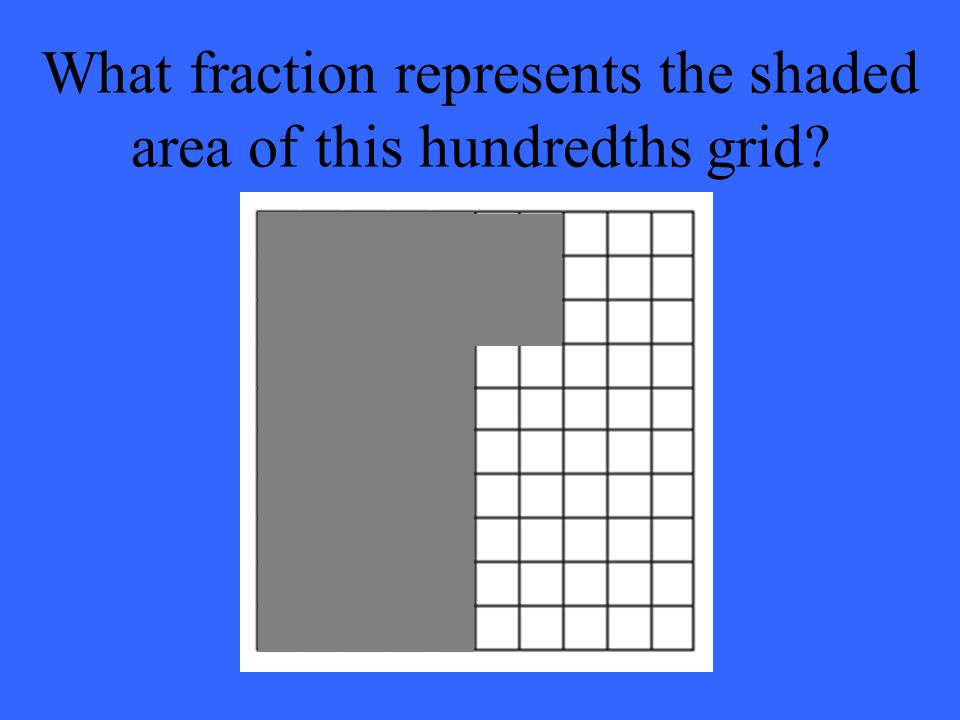 7/6, 9/8, 13/12, 14/15 Which fraction above is the greatest?