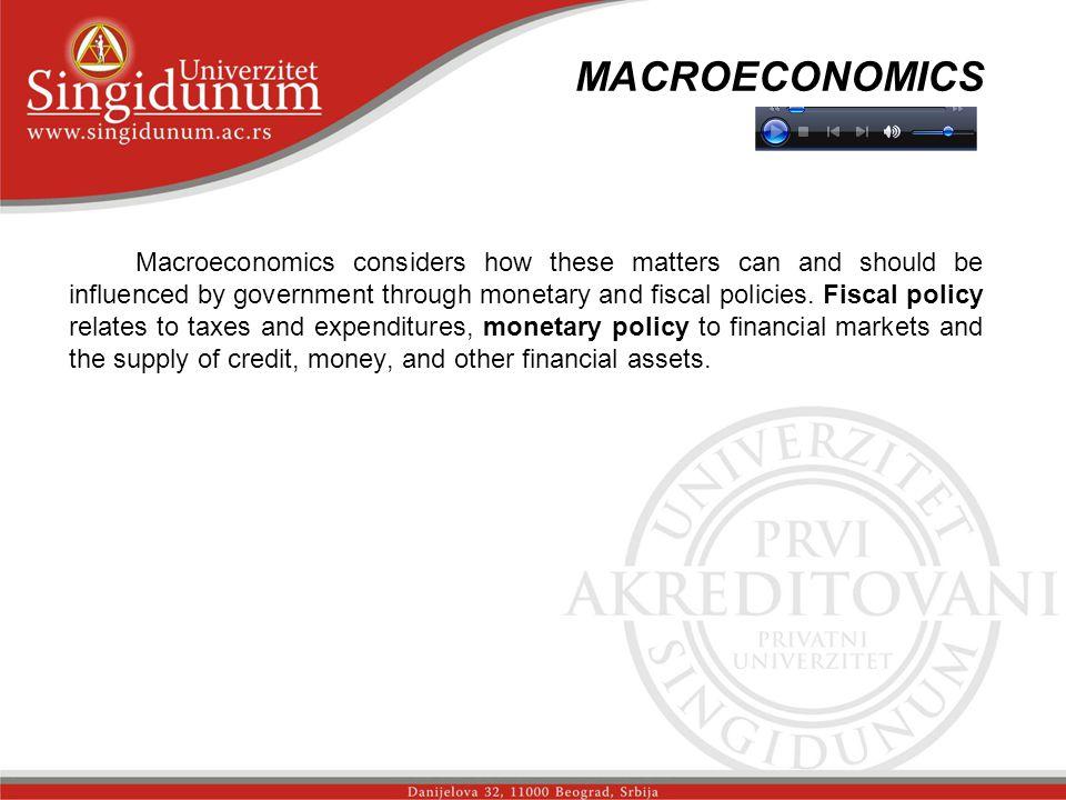 MACROECONOMICS _str.
