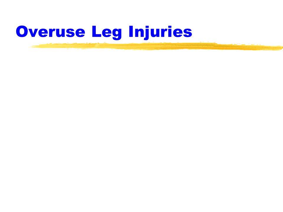 Leg Fractures zSigns & Symptoms y-deformity, crepitus, y-leg is hard & swollen from internal hemorrhaging y-volkmann's contracture