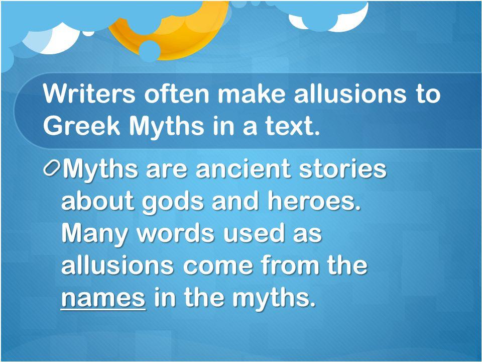 Odysseus or the Odyssey Honda Odyssey