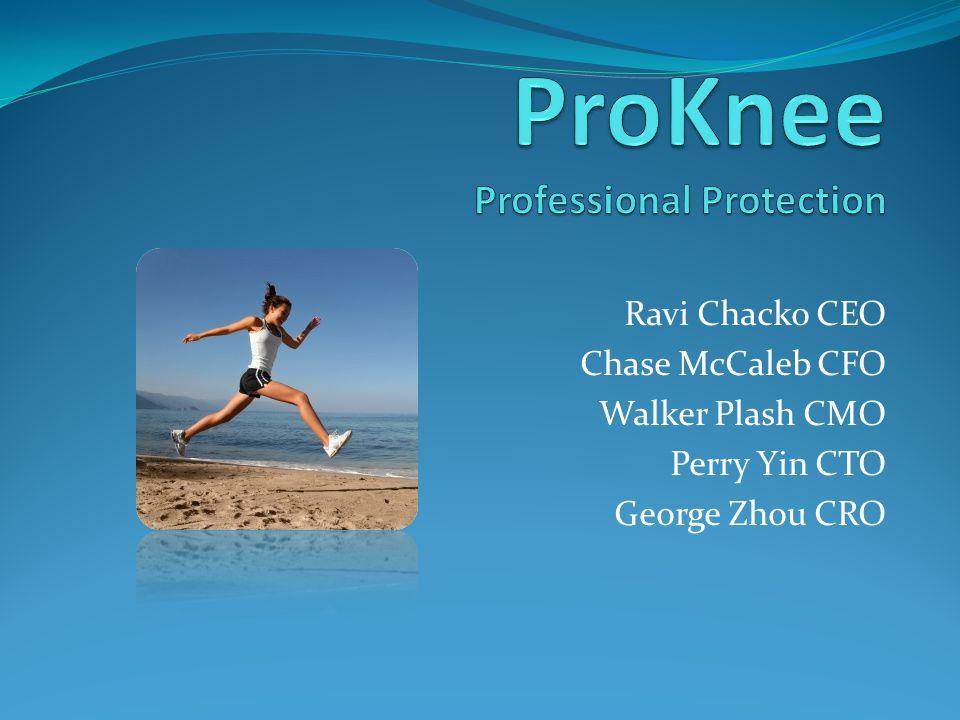 Ravi Chacko CEO Chase McCaleb CFO Walker Plash CMO Perry Yin CTO George Zhou CRO