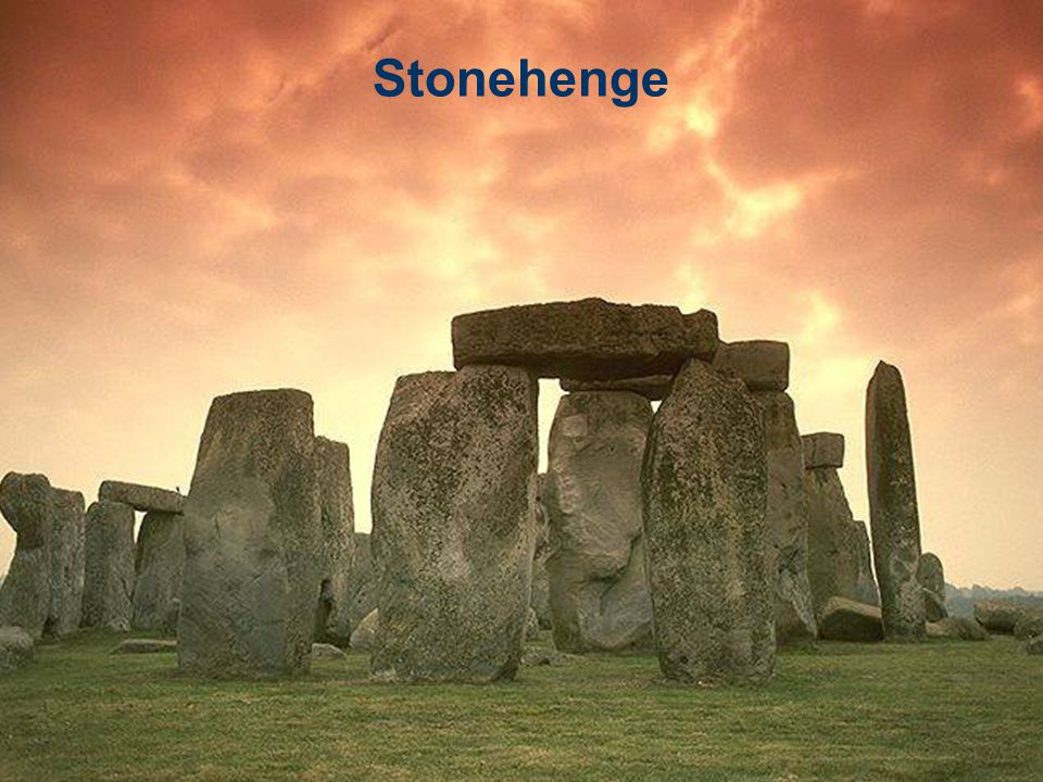 - Mystery from 4000 years Geographical overview Historical background Theories,legends about the Stonehenge Welcome to Stonehenge! – how is it function today?