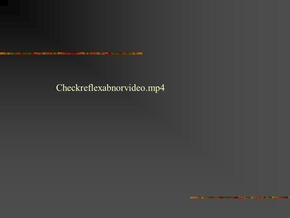 Checkreflexabnorvideo.mp4
