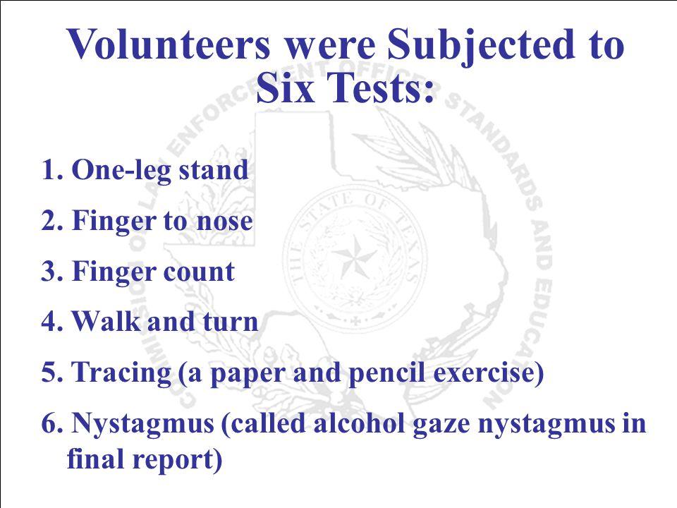 Medical Assessment Equal Tracking Equal Pupil Other: YesNo