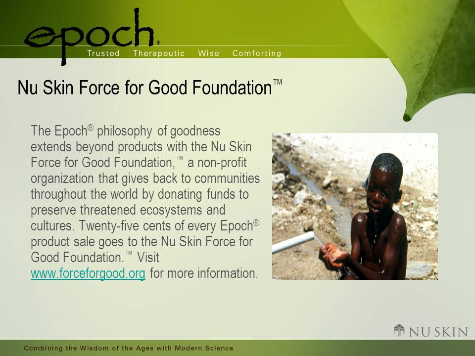 Clinical Study In a clinical study, over 100 participants with dry, cracked, or problem feet used Epoch ® Sole Solution ™ twice a day for 12 weeks.