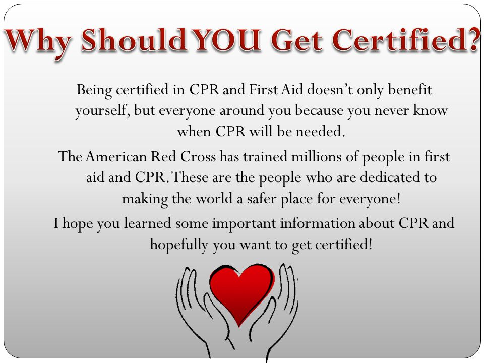 Click for Aid/CPR/AED Manual CPR Review Click for Quick reference adult (good for printing out and hanging on your wall) Click for quick references Ch