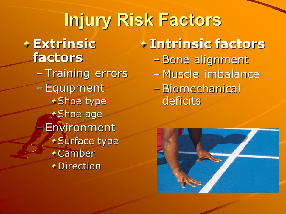 Recommendations If exercising less than 50 minute, benefits of drinking questionable Heat injury may be more related to intensity of exercise Recommendations of fluid intake more for those athletes participating longer than 1 hour Supplemental salt intake if greater than 4 hours activity