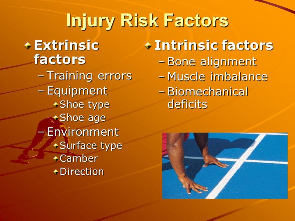 Understanding Function  Abnormal knee cap tracking, abnormal alignment  Knee cap runs on femur like train on tracks