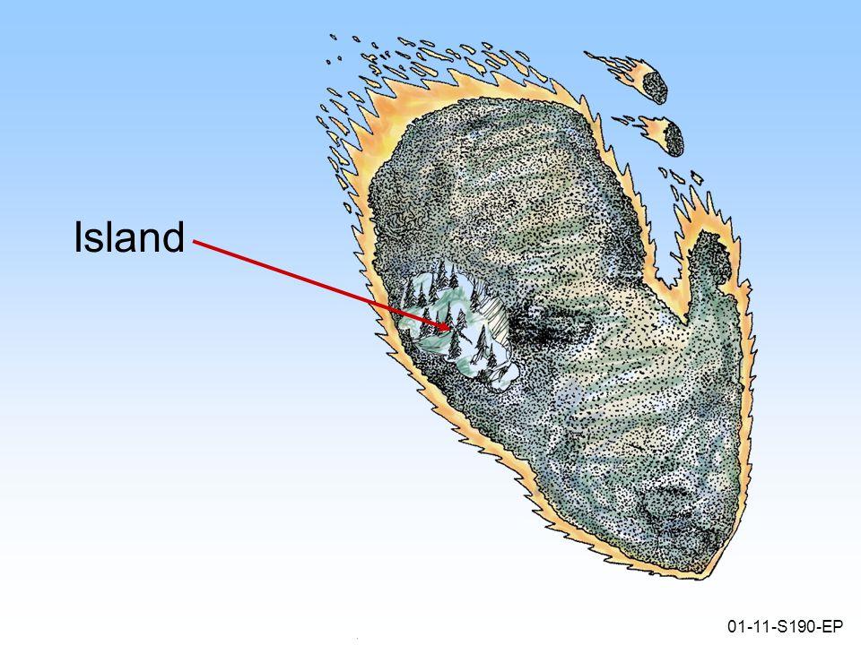 01-11-S190-EP Island