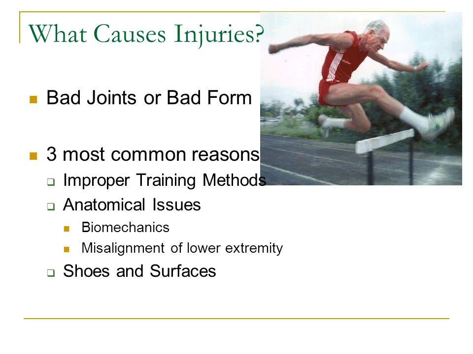 Low Back Pain Core Stabilization Squats  Single leg squats Step Ups Dead Bug