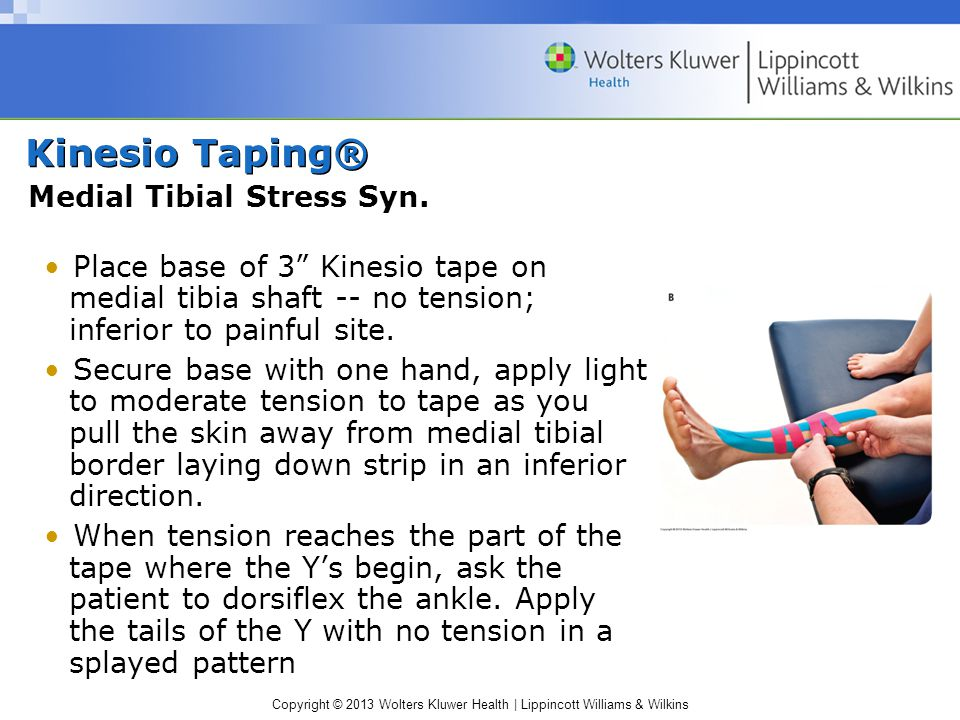 """Copyright © 2013 Wolters Kluwer Health 