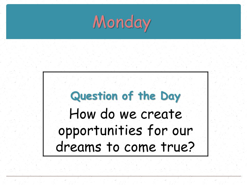 Today we will learn about: Build Concepts Draw Conclusions Text Structure Build Background Vocabulary Fluency: Stress/Emphasis/Expression Grammar: Prepositions Spelling: Homophones Life Obstacles