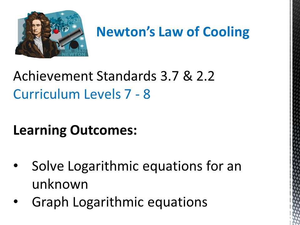 Blood Spill Achievement Standard 1.6 & 3.6 Curriculum levels 4-6 and 7-8 Learning Outcomes: Calculate the area of compound shapes Calculate rates of change