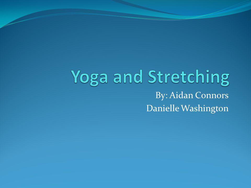 Equipment Yoga Pants, Basketball Shorts, and Comfortable T-shirts Yoga Mats Water Bottles Music (ipods,Mp3's etc.…)