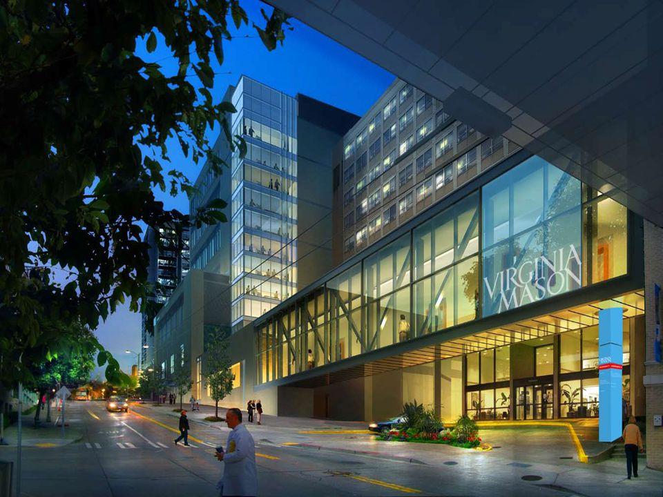 © 2012 Virginia Mason Medical Center