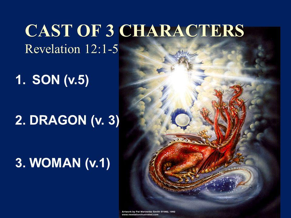 Messiah Must Be:  A man (Gen 3:15)  Semitic (Gen 9:26)  From Abraham's line (Gen 12:3)  From Isaac's line (Gen 17:18-19)  From Jacob's line (Num 24:17)  From the tribe of Judah (Gen 49:10)