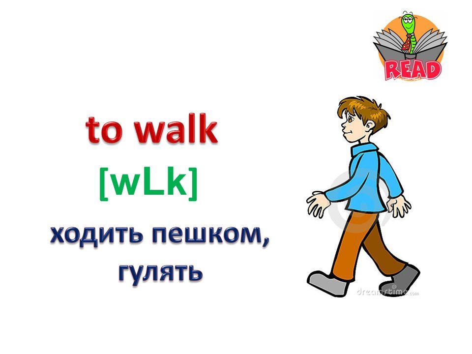 [ wLk ]