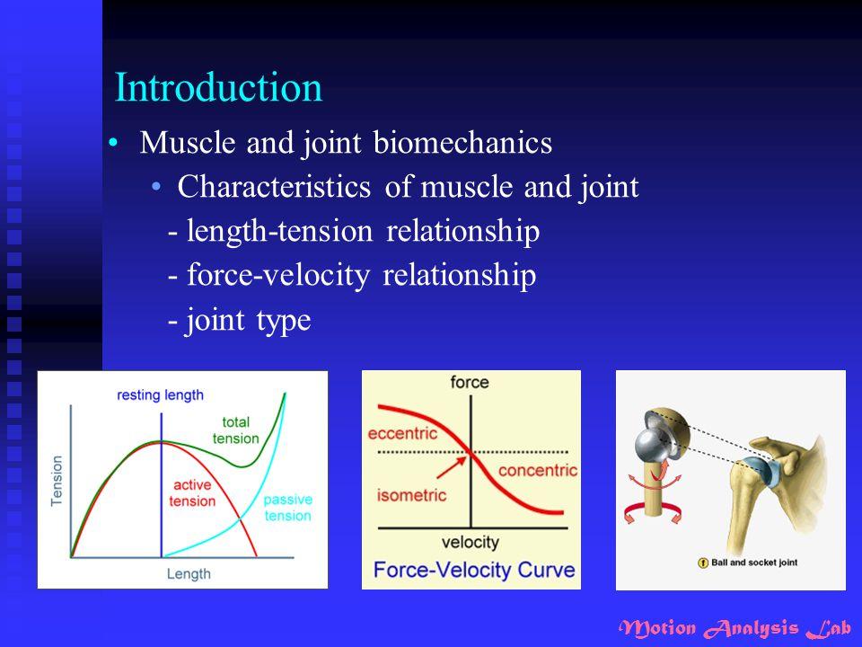 Motion Analysis Lab elderlyTKA patient COM Joint Moment