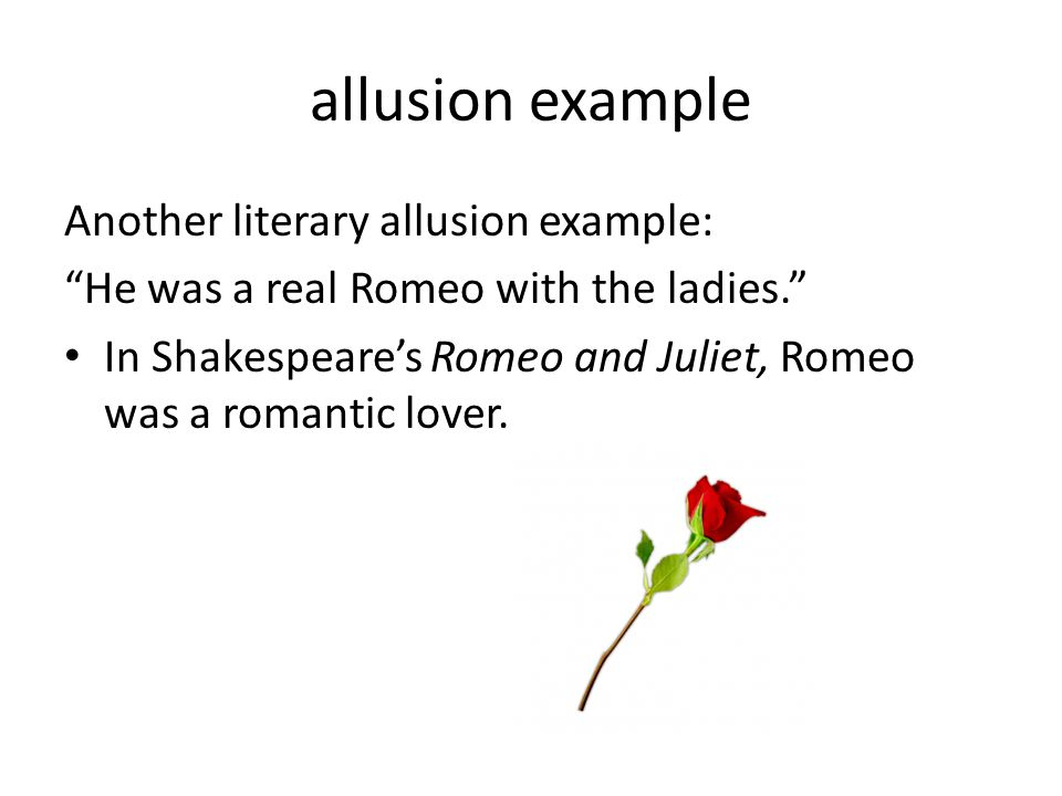 ... Read the Shakespeare Books Before Embarking on a Shakespeare Essay