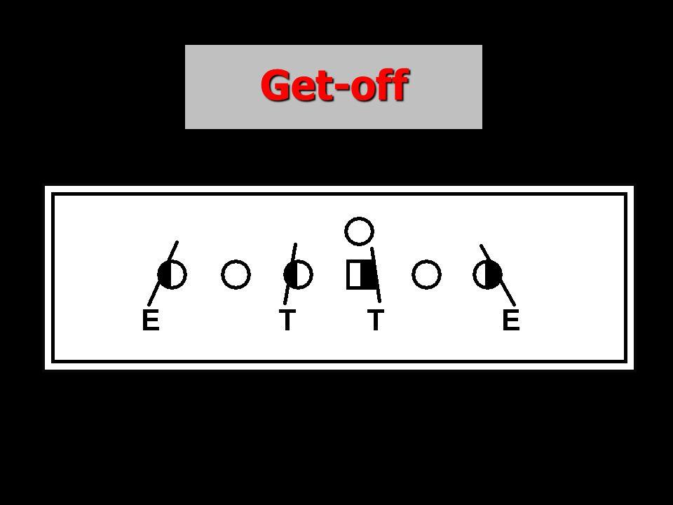 Get-off