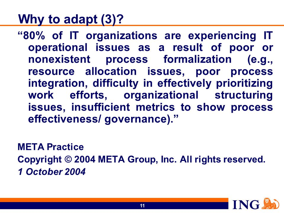 11 Why to adapt (3).
