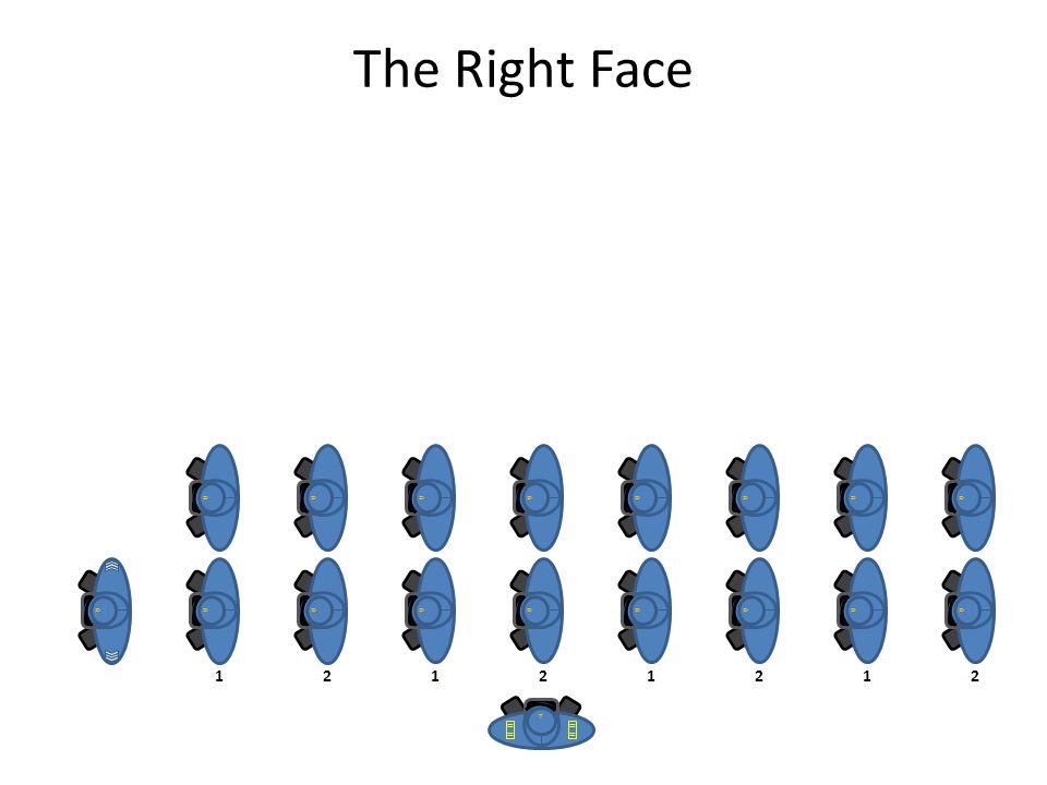 The Right Face L R A L R A L R A L R A L R A L R A L R A L R A L R A L R A L R A L R A L R A L R A L R A L R A L R A L R A 12121212