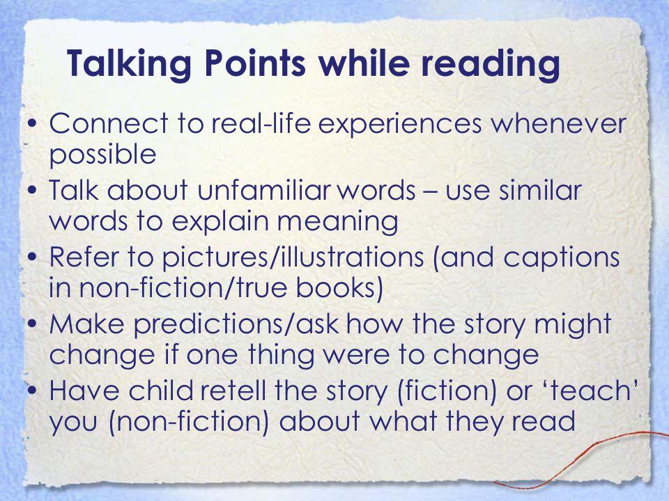Shared Reading Ideas in Practice! http://www.youtube.com/watch?v=3fc_kxcPQ1I