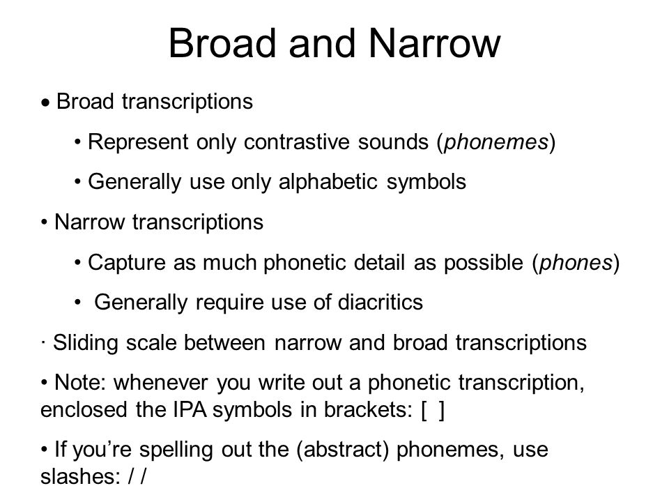 Phonemic Analysis A phoneme is a contrastive sound in a language It may be used to distinguish between words in minimal pairs.